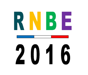 Logo RNBE-2016 no border transp